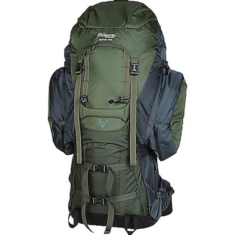 Expedition Pack Reviews - Trailspace