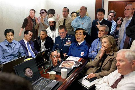 [Image - 290498]   The Situation Room   Know Your Meme