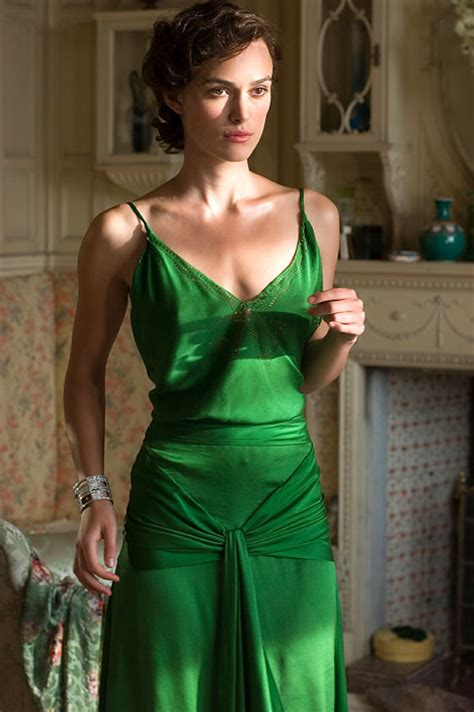 Keira's Atonement is Pride and Prejudice without the