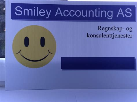 Smiley Accounting - Home   Facebook
