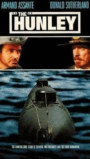 Maritime Monday for October 21st, 2013: Movies About