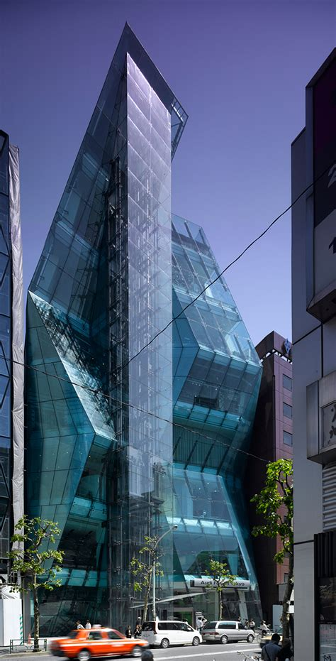 Fund makes first real estate investment in Asia