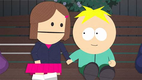 The Five Worst Things That Happened to Butters on South Park