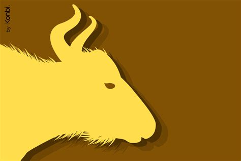 Year of the Ox - Chinese zodiac Ox