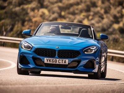 BMW Cars Price list 2019 (DP & Monthly) Philippines