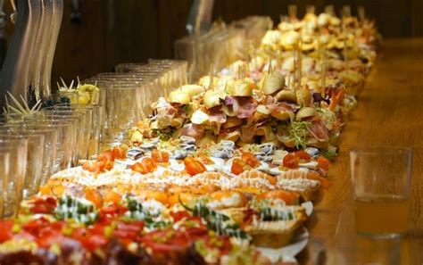 10 Best Restaurants In The Basque Country, Spain
