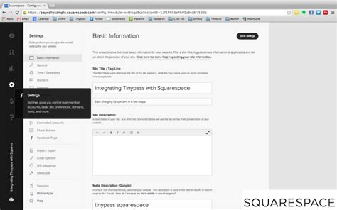 Top 10 Alternatives to Squarespace: Leading Website