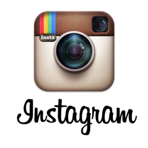 Biggest Instagram Mistake And How to Fix It!