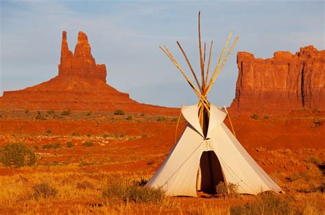 Monument Valley Tour and Navajo Indian Reservation