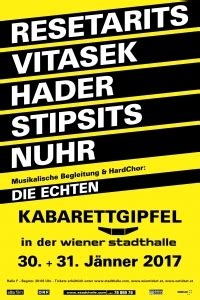Wiener Stadthalle - Official | Tickets and Events