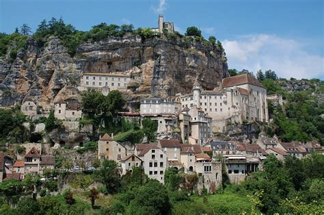 The Most Beautiful Towns in Southern France - Worldwide Insure