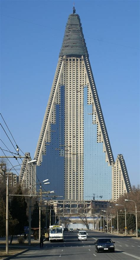 MBS makes it to list of 14 ugliest hotels in the world