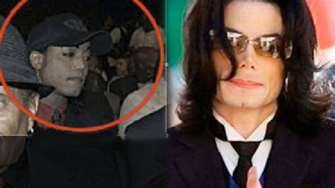 5 Dead Celebrities Who May Actually Be Alive! - YouTube