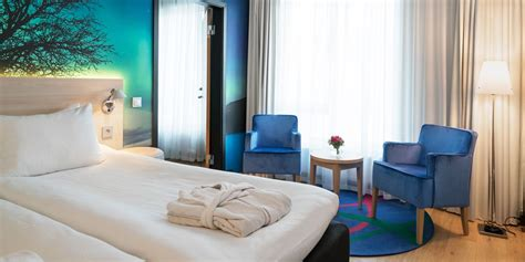 Thon Hotel Nordlys | Hotels in Bodø Town Centre | Thon Hotels