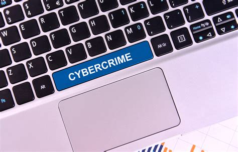 Cybercrime in Canada: The impact on SMBs