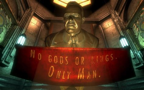 Science inches closer to real BioShock-style plasmids
