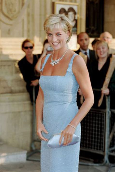 What would Princess Di look like today? - Woman Magazine