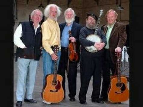 The Dubliners - The Sick Note - YouTube