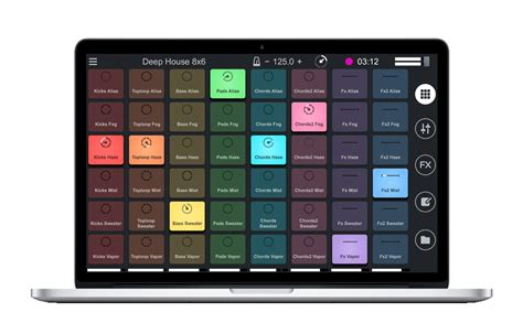 Remix app for iOS, Android, Mac and PC - Download