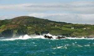 A UK expat's guide to Ireland | Money | The Guardian
