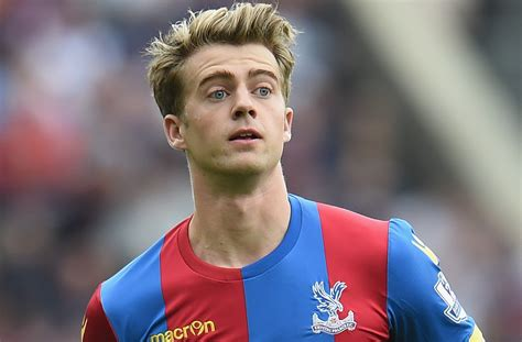 Chelsea youngster Patrick Bamford targets becoming long