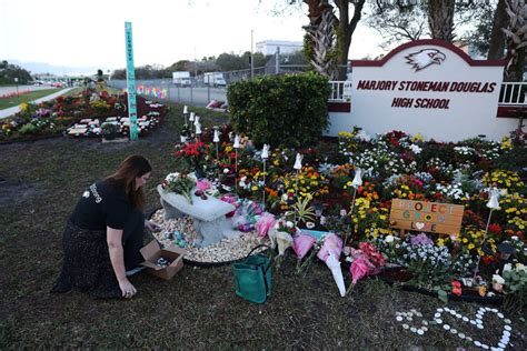 Parkland Father On 2 School Shooting Survivors Dying By
