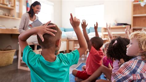 Setting Students With ADHD Up for Success | Edutopia