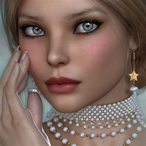 Lana CC Finds - All tags Sims 3 CC