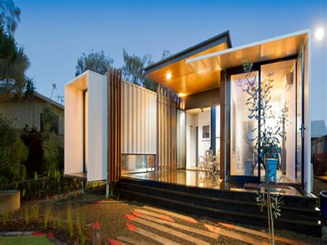 House Plans Shipping Container Home Shipping Containers as
