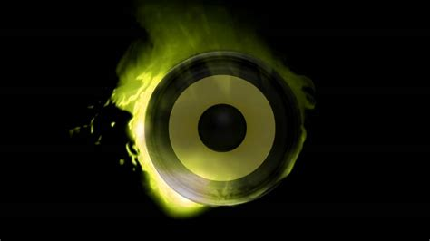 Pendulum - Witchcraft (Rob Swire's Drumstep Mix) - YouTube