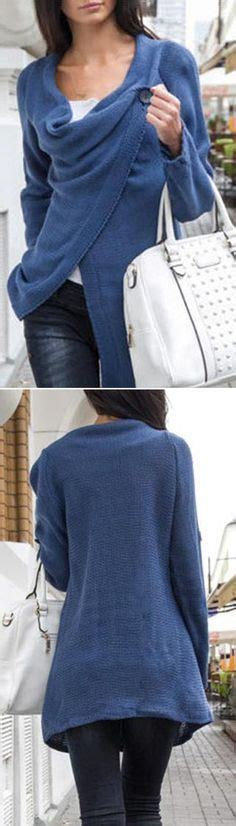 1365 best images about Knitted Sweaters, Cardi's & Dress