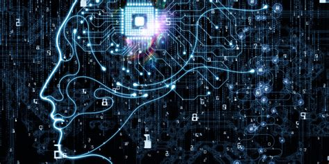 Intel FPGAs Accelerate Artificial Intelligence for Deep