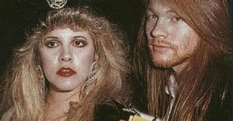 Get Ready To Laugh At Stevie Nicks' Surprising Connection