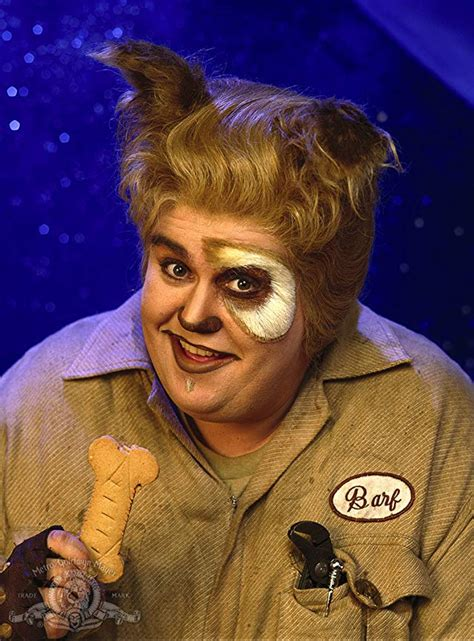 Pictures & Photos from Spaceballs (1987) - IMDb