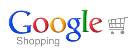 Google Shopping Exam: Tips On How To Pass First Time