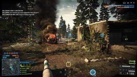 Battlefield 4 Download - Download BF4 Full Version For Free!