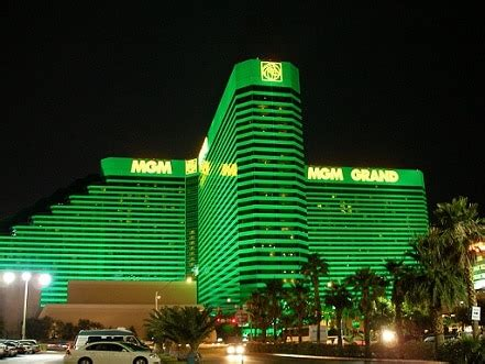 What is the Largest Hotel in Las Vegas? A Look at the