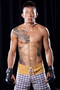 Rocky Lee MMA Stats, Pictures, News, Videos, Biography