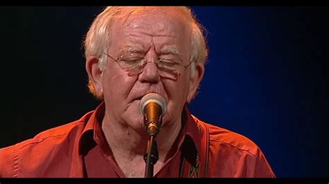 The Fields of Athenry - The Dubliners & Paddy Reilly   40