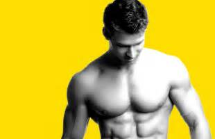 6 Pack Abs Workout, Abs Training, Home Workouts
