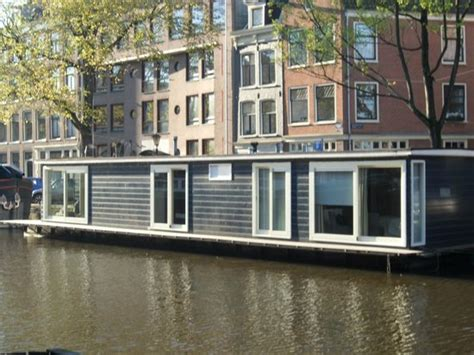 THE GUEST-HOUSEBOAT - Updated 2020 Prices, Guesthouse