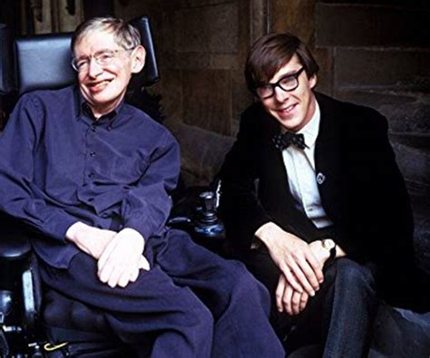 Stephen Hawking no more: From being the inspiration for