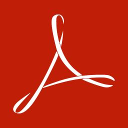 Adobe Acrobat Pro DC - Free download and software reviews