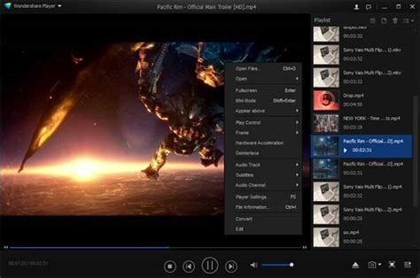 Top 10 Video Players for Slow Motion
