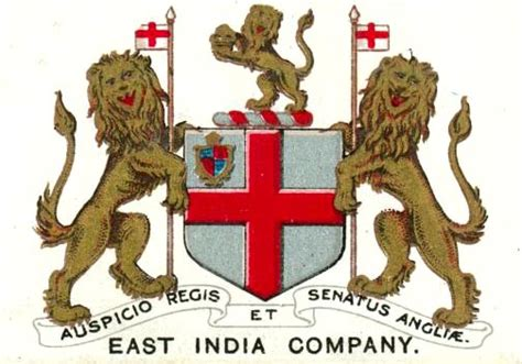 Firecured: All Things Tobacco: East India Trading Co