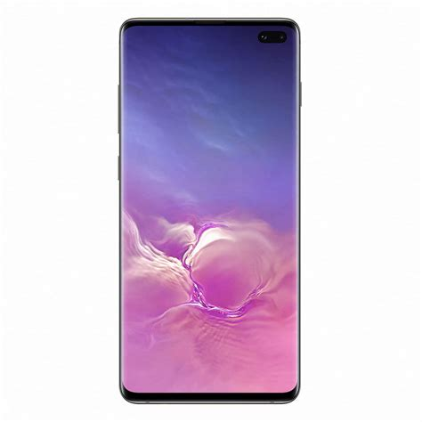 Samsung Galaxy S10+ specs and reviews – Pickr – Australian