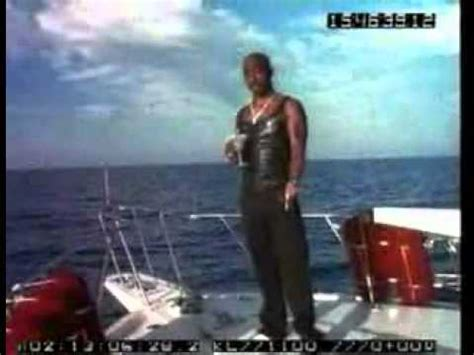 2Pac All Eyez On Me Photo Shoot Interview - YouTube