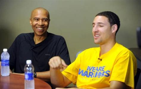 Mychal Thompson: Warriors would be 'best team ever' at 16-0