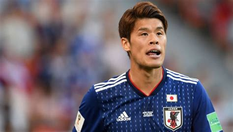 Premier League Clubs Eye Moves for Japanese World Cup