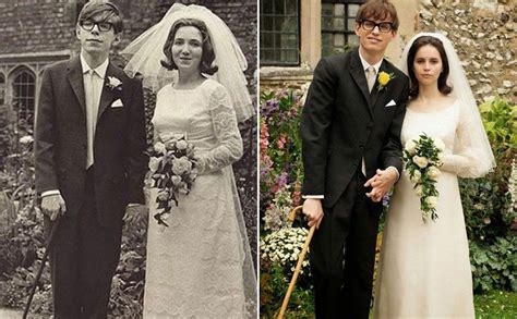 Robert Hawking: Everything to know about Stephen Hawking's